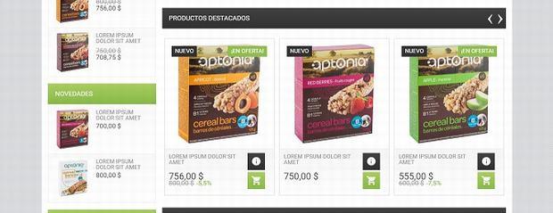 barra_de_cereales