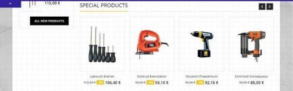 tema_maquinaria_y_herramientas