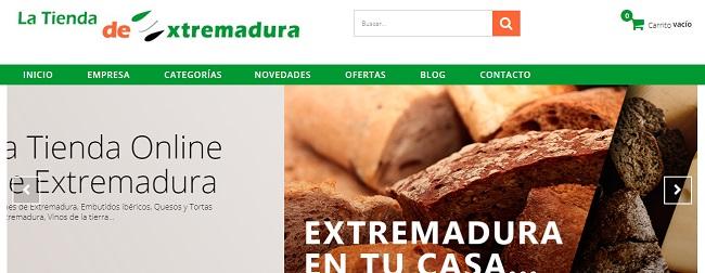 Tienda-Gourmet-Online-de-Extremadura.