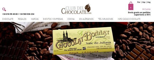 Tienda-Gourmet-de-Chocolate-Online