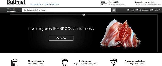 Tienda-Gourmet-de-Productos-Compra-Online-BULLMET