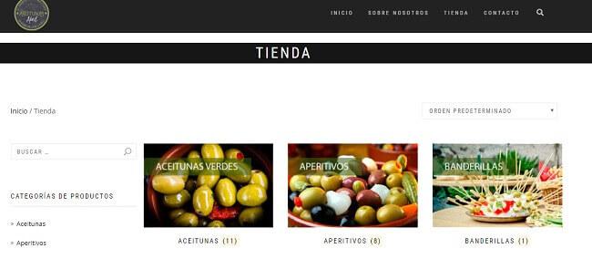Tienda-Online-Gourmet-El-Gourmet-de-la-Aceituna