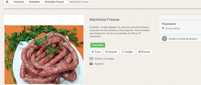 Tienda-Online-de-Embutidos-El-Cigarrero-Charcutería-Carnicería-Artesanal