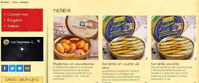 Tienda-online-de-Conservas-Artesanas-Peperetes