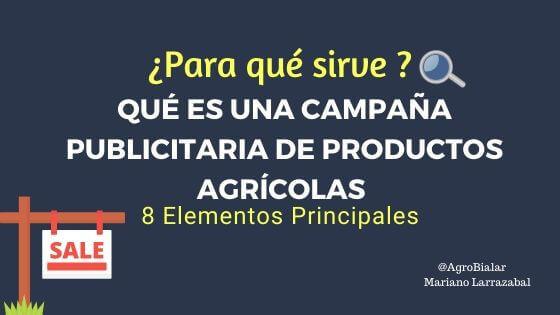Campaña-publicitaria-de-productos-Agricolas