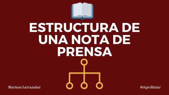 Estructura-de-una-Nota-de-prensa
