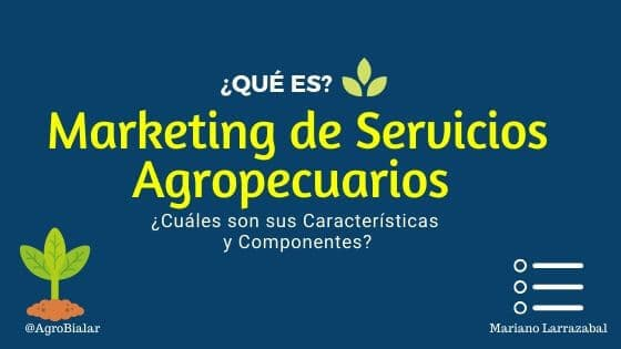 Marketing-de-Servicios-Agropecuarios
