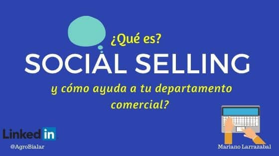 Social-Selling-agro