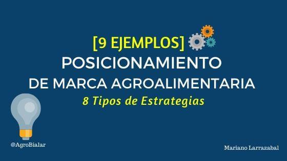 Tipos-de-Estrategias-de-Posicionamiento-de-Marca-Agroalimentaria