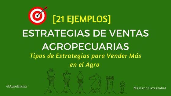 estrategias-de-ventas-agropecuarias