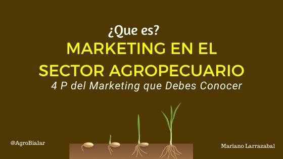 marketing-sector-agropecuario