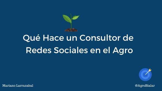 Consultor-de-Redes-Sociales-en-el-agro