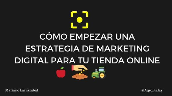 Empezar-una-Estrategia-de-Marketing-Digital