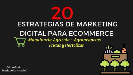 Estrategias-de-Marketing-digital-para-Ecommerce