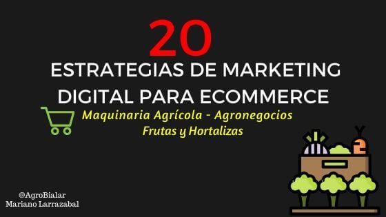 Estrategias-de-Marketing-digital-para-Ecommerce