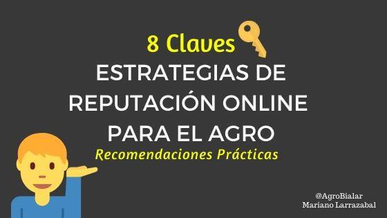 Estrategias-de-Reputacion-Online-para-el-Agro