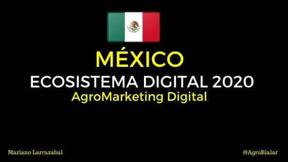 Mexico-Ecosistema-Digital-AgroMarketing-Digital