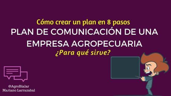 Plan-de-Comunicacion-de-una-Empresa-Agropecuaria (1)