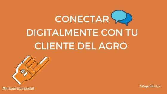 conectar-digitalmente