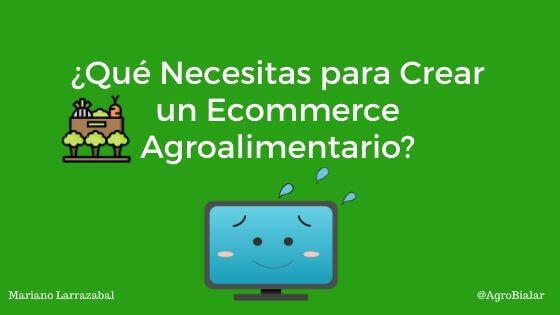 Crear-un-Ecommerce-Agroalimentario