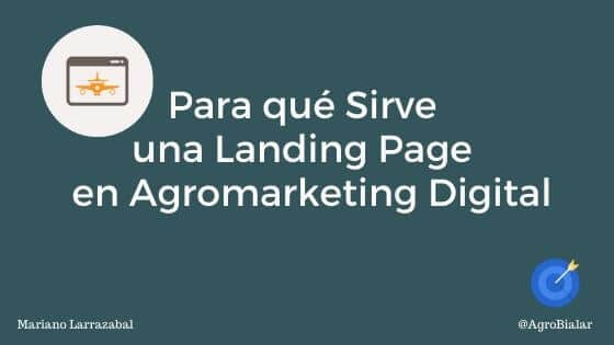 Landing-Page-agromarketing-Digital
