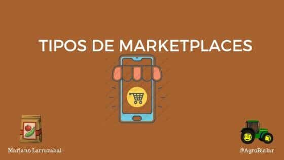 Tipos-de-Marketplaces
