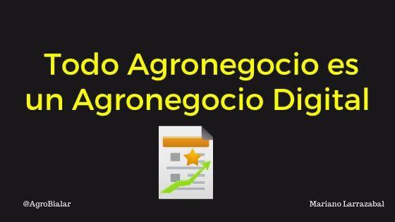 agronegocio-digital