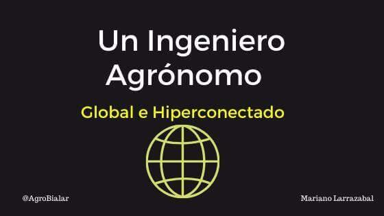 agronomo-global