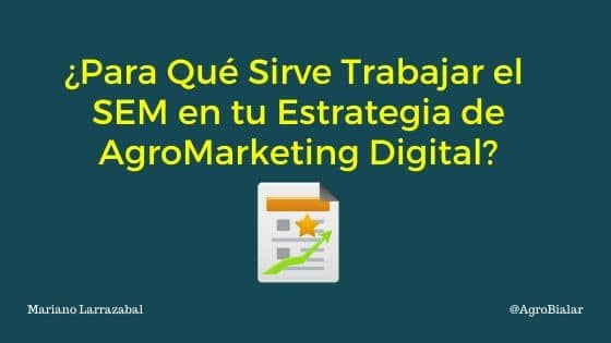 sem-Estrategia-AgroMarketing-Digital