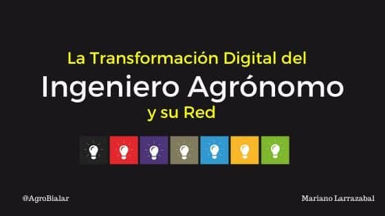 transformacion-digital-agro