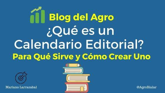 Calendario-Editorial-que-es