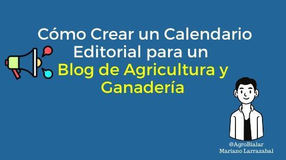 Como-crear-un-calendario-editorial