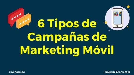 Campañas-de-Marketing-Movil