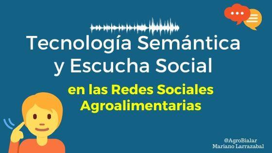 Tecnologia-Semantica-Escucha-Social