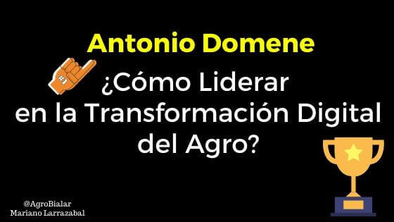 antonio-domene