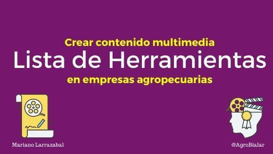 herramientas-contenido-multimedia